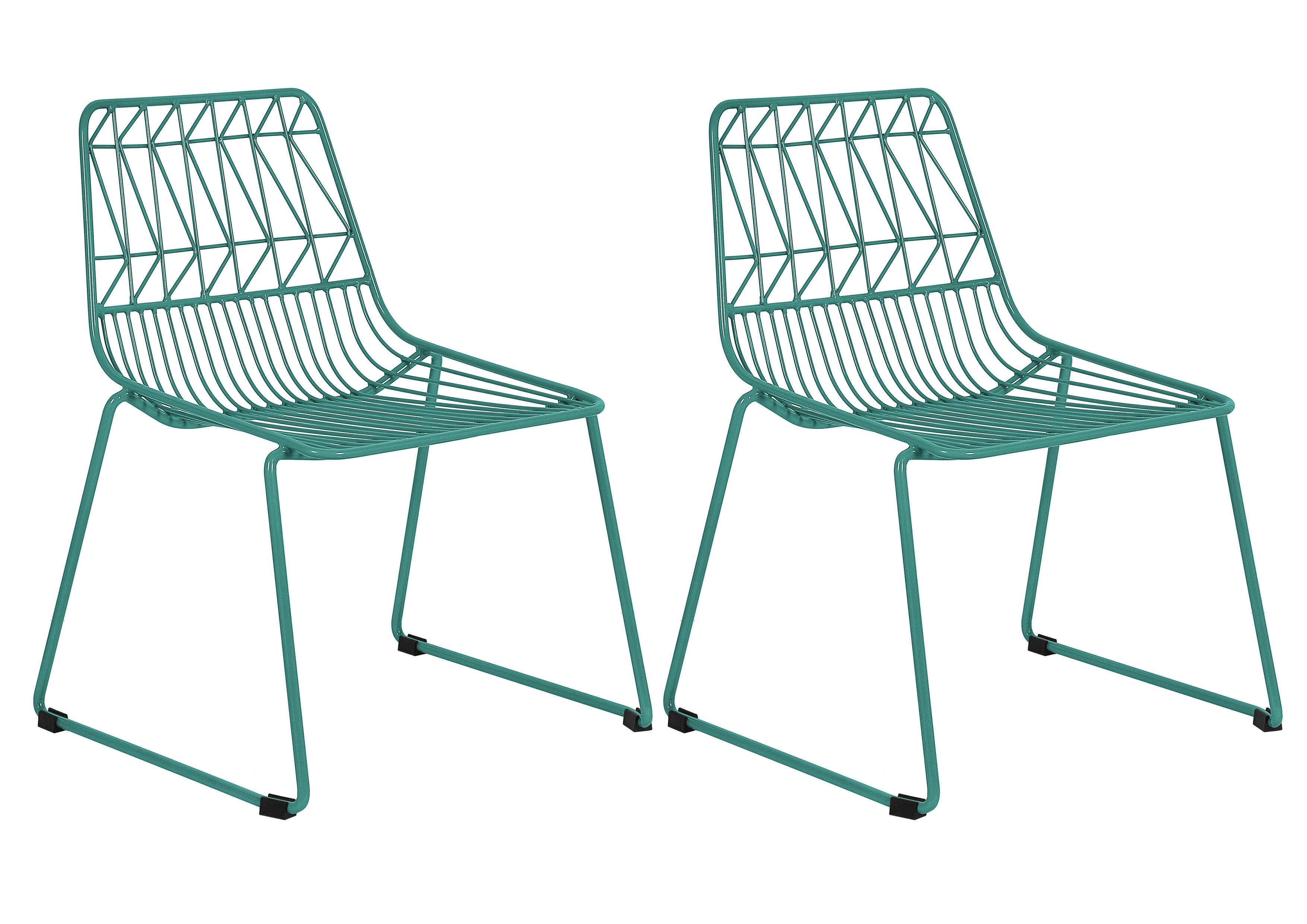 Surprising Hiott Cross Wire Activity Kids Chair Interior Design Ideas Gentotryabchikinfo