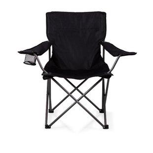 ONIVA™ PTZ Folding Camping C..