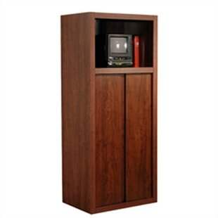 Red Barrel Studio Ilsa TV-Armoire