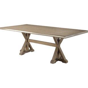 Knaresborough Dining Table