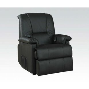 https://secure.img1-fg.wfcdn.com/im/60042345/resize-h310-w310%5Ecompr-r85/3170/31702795/reclining-massage-chair.jpg
