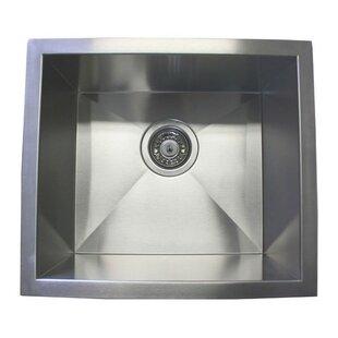 Small Kitchen Sinks | Wayfair