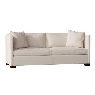 Landmark Gramercy Sofa Ej Victor