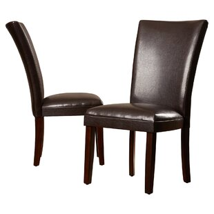 Fenley Parsons Chair (Set of 2)