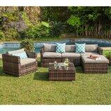 Hampton Bay Outdoor Furniture Wayfair