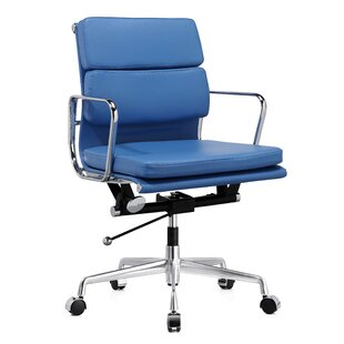 Rhame Conference Chair