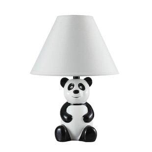 Sintechno Panda 14