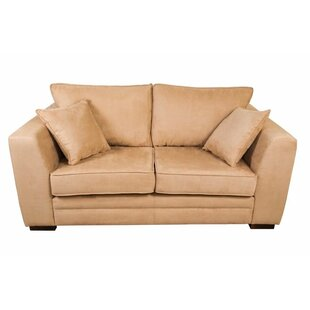 Clarris Standard Sofa by Latitude Run Best Choices