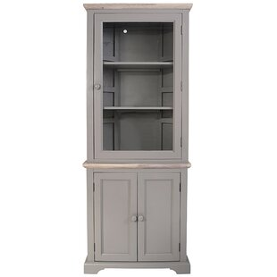 Search Results For Tall Corner Cabinet