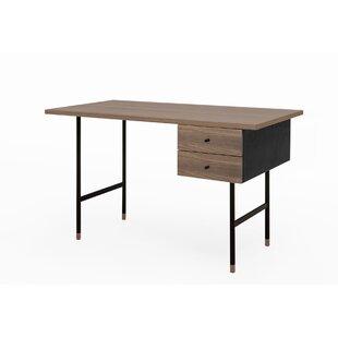 Artemis Desk By Ebern Designs