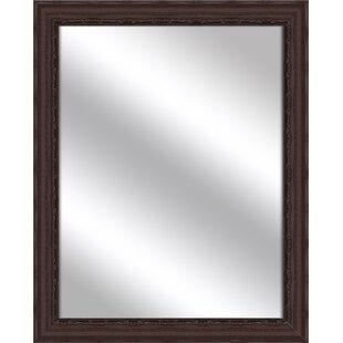 PTM Images Bathroom/Vanity Mirror