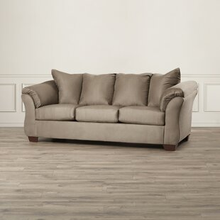 Torin Sofa Bed by Andover ..