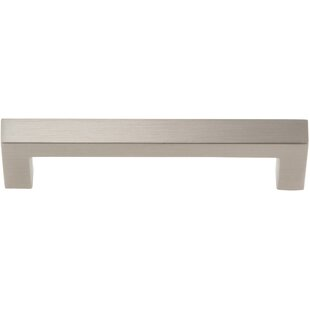 Quickview Brushed Nickel