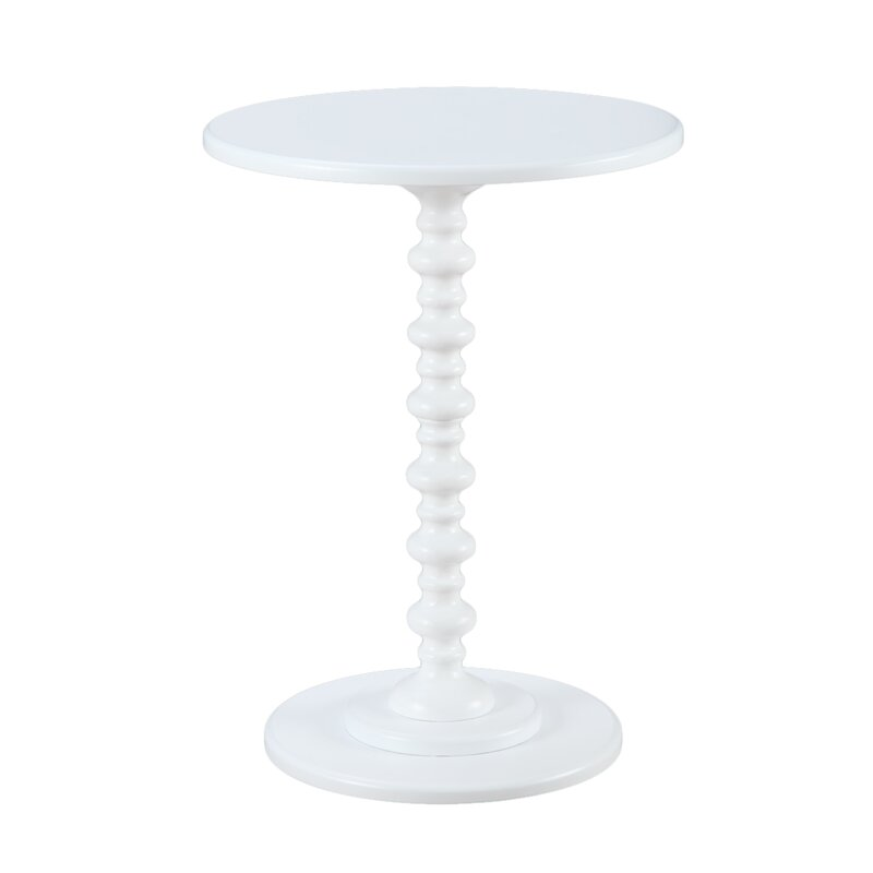 Segera End Table