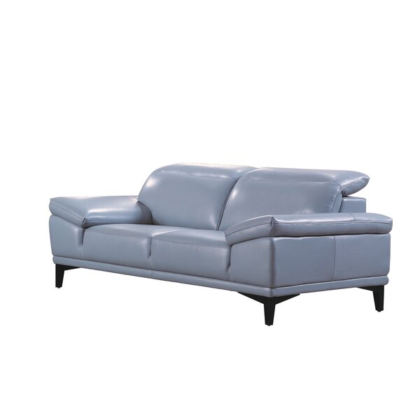 Phenomenal Cowhide Loveseat Wayfair Cjindustries Chair Design For Home Cjindustriesco