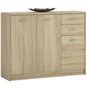 Aktenschrank design  Storage Cabinets | Wayfair.co.uk