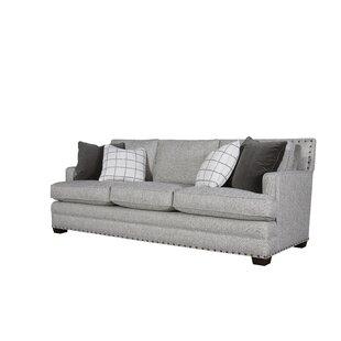 Ryans Sofa