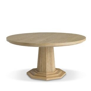 Haven Dining Table by Bunny Williams Home Great Reviews