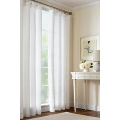 Designer Curtains Drapes Perigold