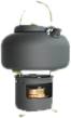 Camp Grills and Stoves