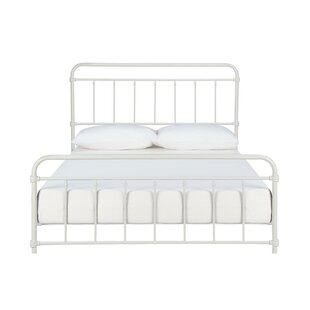 white twin bed. Search Results For \ White Twin Bed