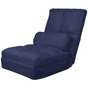 Batres Futon Chair