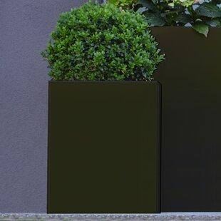 Whitt Plant Pot Image