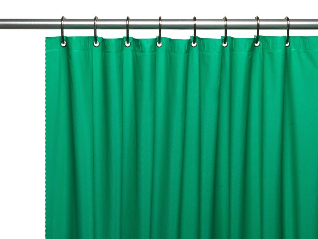 100 aqua curtain broomhill lara bedding in aqua at bedeck 1