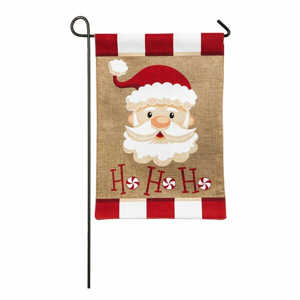 Christmas Flags You ll Love  6406d1008ca4