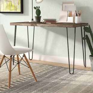 Zipcode Design Charline Writing Desk