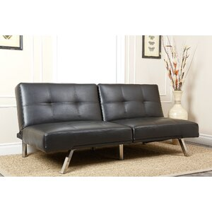 Bartlette Convertible Sofa