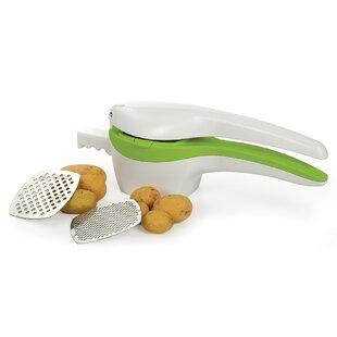 Potato Ricer By RSVP-INTL