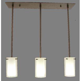 Sontag 3-Light Kitchen Isl..