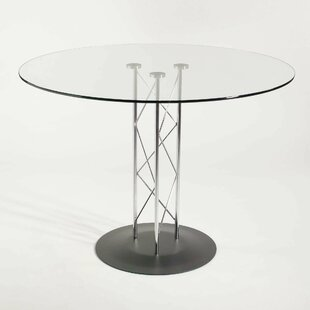 Berlanga Dining Table