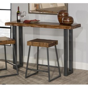 Linde Console Table
