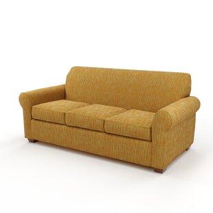 Small Apartment Size Sofas | Wayfair