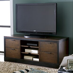 Huntsberry TV Stand for TVs up to 58 by Brayden Studio