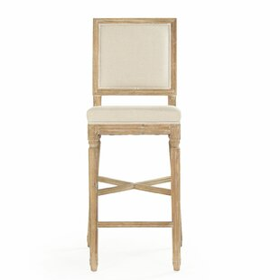 Bodil Bar Stool One Allium Way