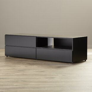 Chelsey TV Stand for TVs up to 58