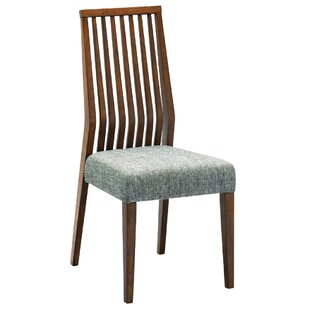 Compare Melia Side Chair (Set of 2) by Omax Decor Reviews (2019) & Buyer's Guide