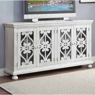 Caigan Credenza by Ophelia & Co.