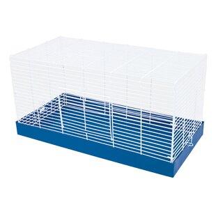 Indoor Guinea Pig Cage Wayfair