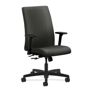 HON Ignition High-Back Executive Chair
