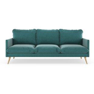 Saanvi Sofa