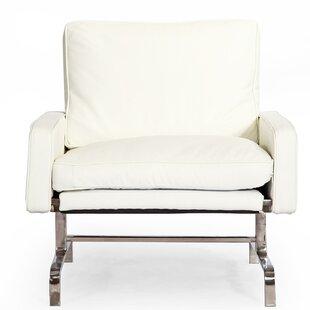 Armchair by Kardiel