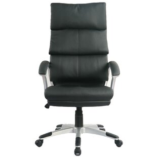 Latitude Run Bettye Executive Chair