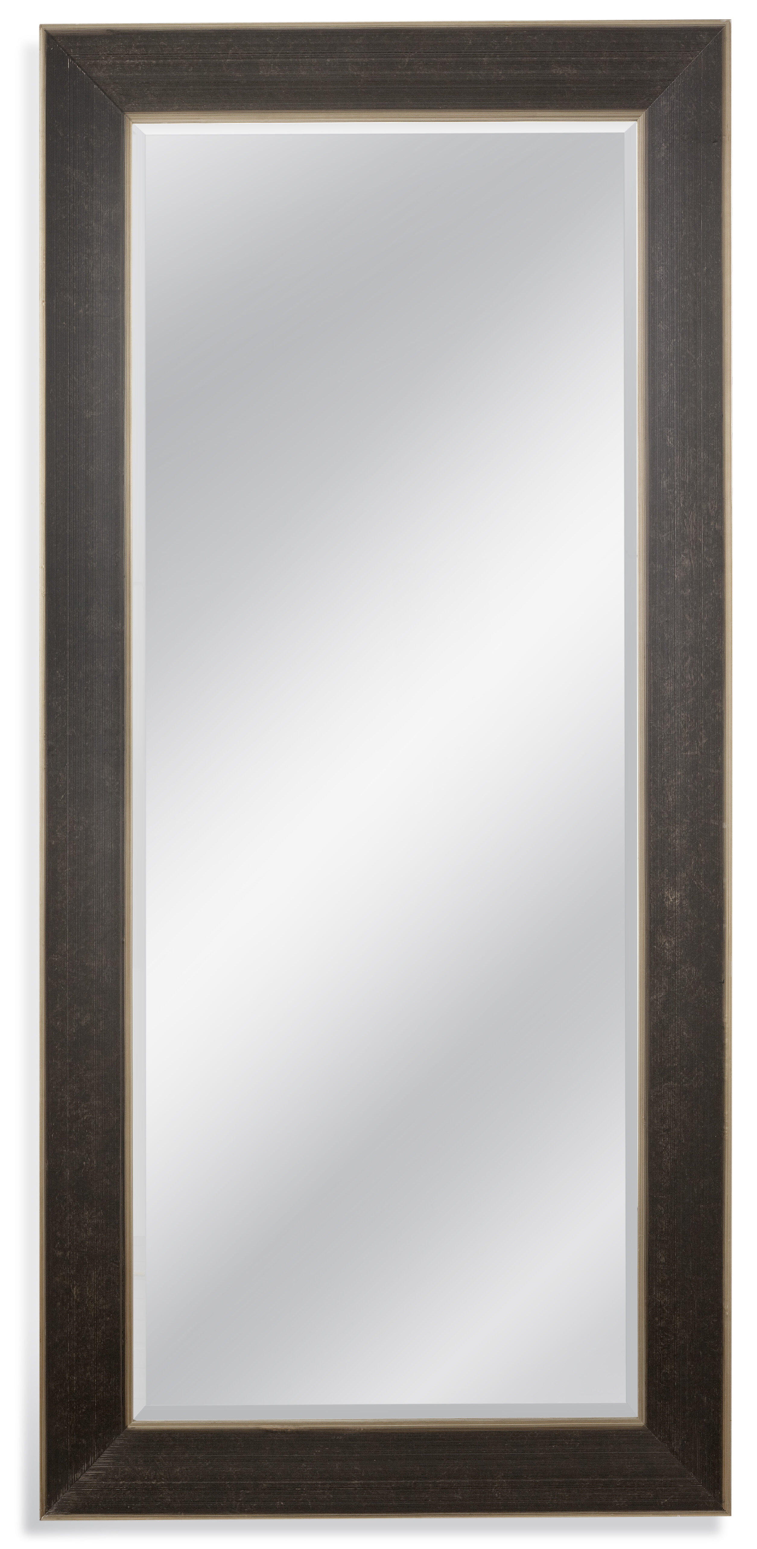Gold Darby Home Co Full Length Mirrors You Ll Love In 2021 Wayfair