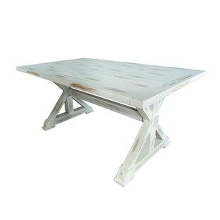 metal kitchen table. Pinon 63\ Metal Kitchen Table