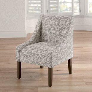 Galilea Side Chair