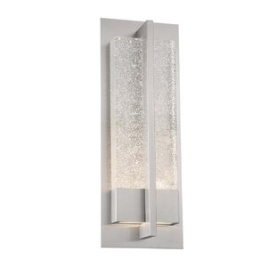 Omni Outdoor Flush Mount by Modern Forms